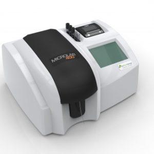 Microlab 400