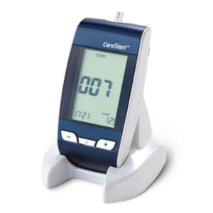 CareStart™ G6PD Biosensor