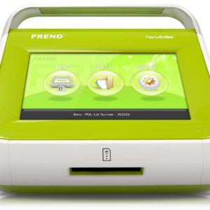 FREND™ System